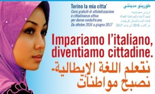 torino-la-mia-citta-2016-17-ppt-di-presentazione